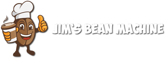 Jim's Bean Machine